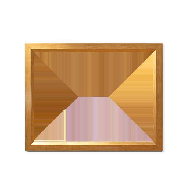 M (40x30)