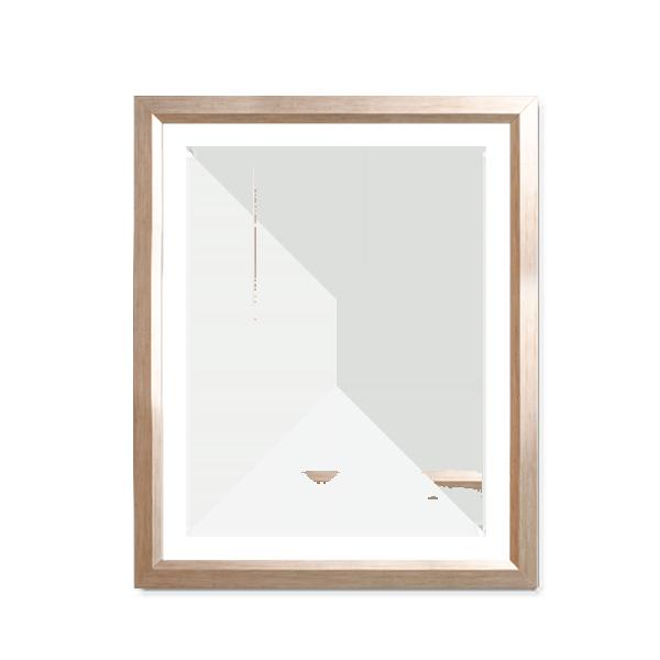 Mat White (40x50)