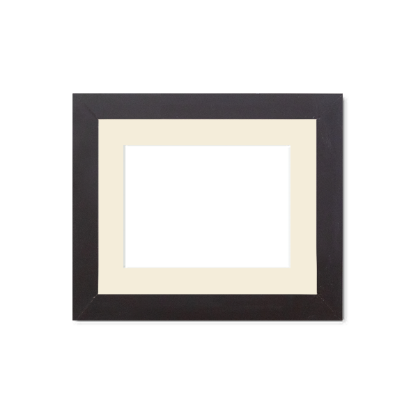 Mat Cream (25x20)