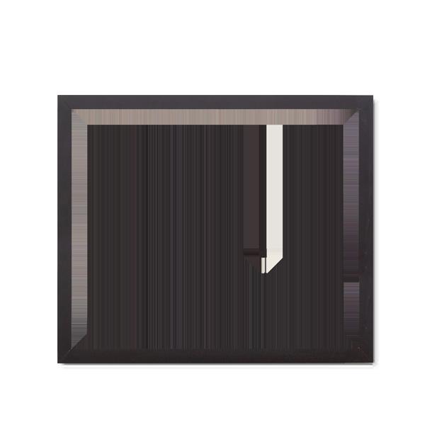 XL (60x50)