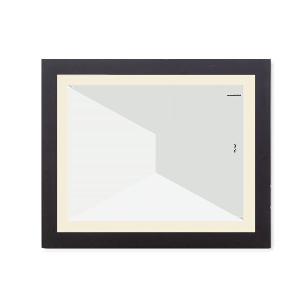 Mat Cream (50x40)