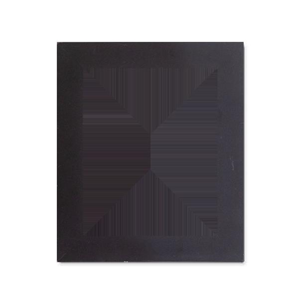 S (20x25)