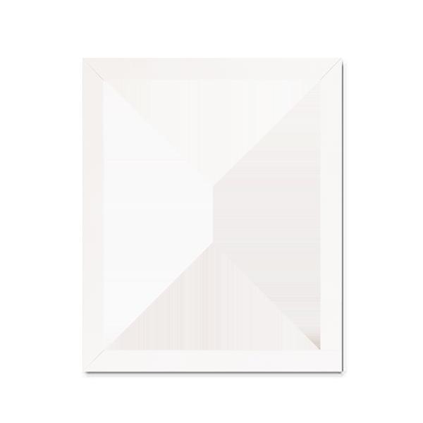 L (40x50)