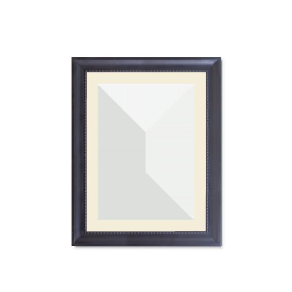 Mat Cream (30x40)