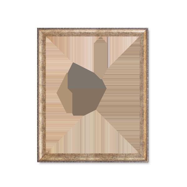 Tanpa Lis (40x50)