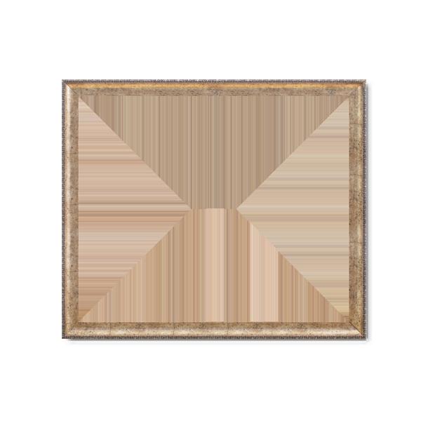 Tanpa Lis (60x50)