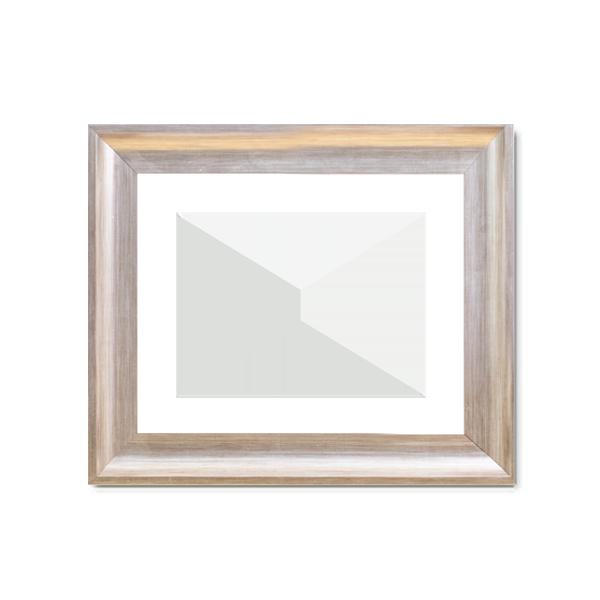 Mat White (25x20)
