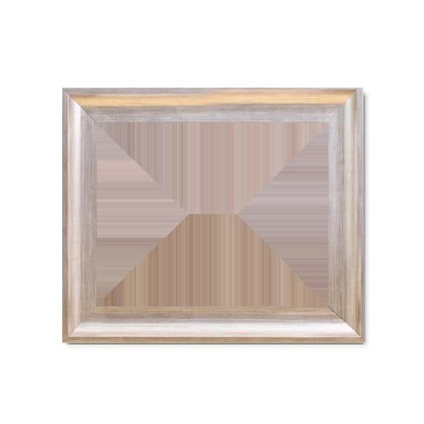 Tanpa Lis (25x20)