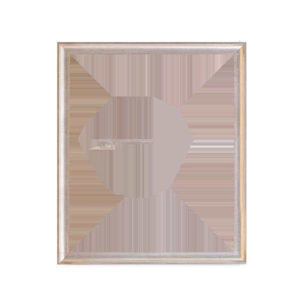 Tanpa Lis (50x60)