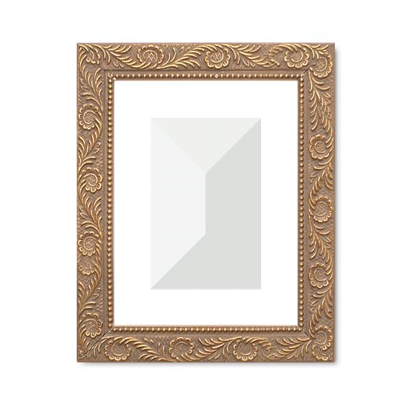 Mat White (15x20)