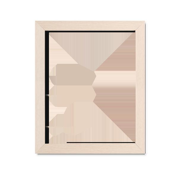 M (30x40)