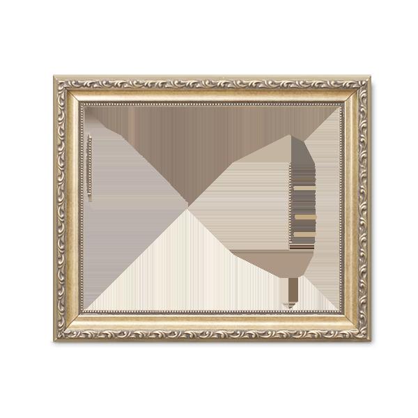 S (25x20)