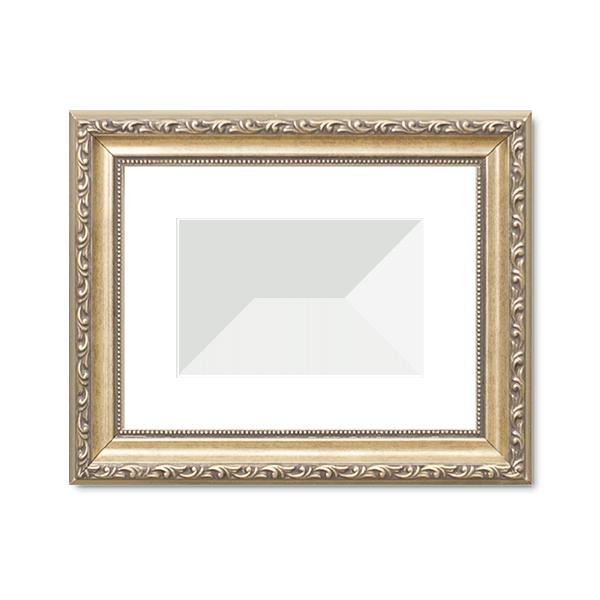 Mat White (20x15)
