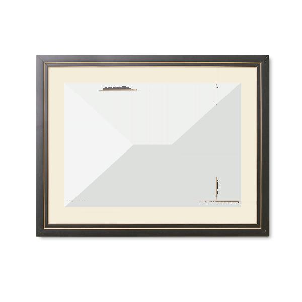Mat Cream (40x30)