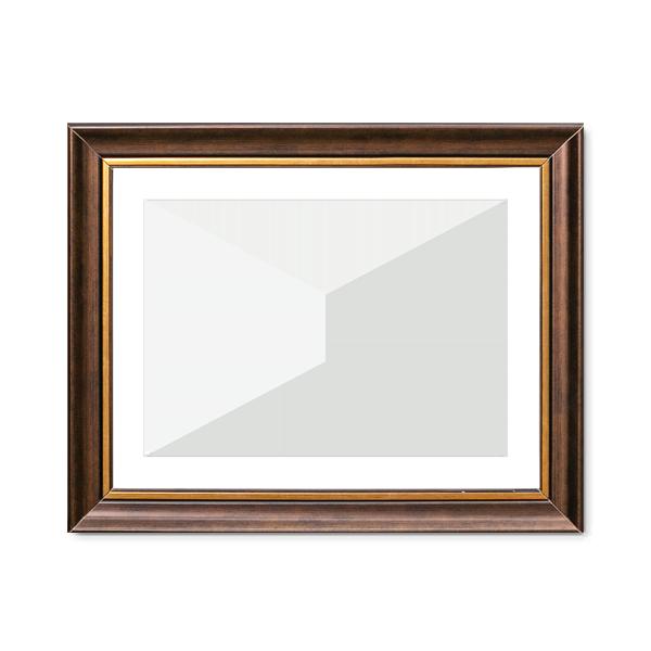 Mat White (40x30)