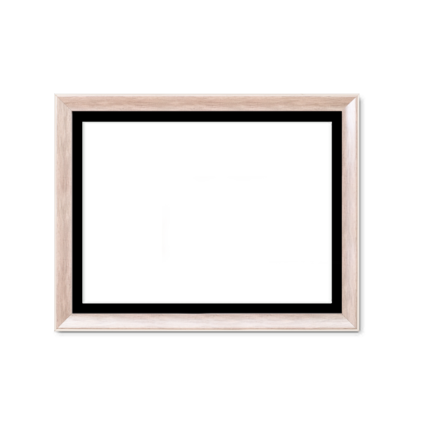 Mat Black (80x60)