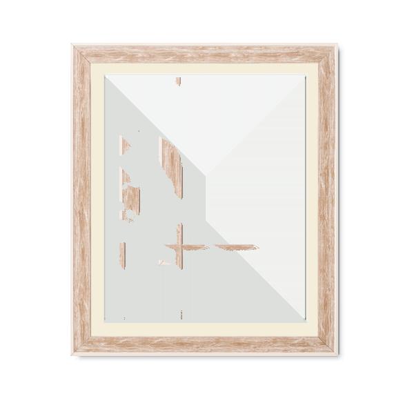 Mat Cream (50x60)