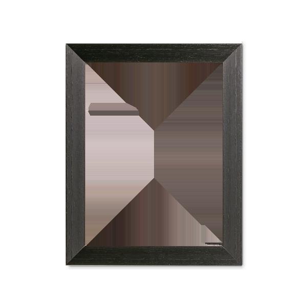 Tanpa Lis (30x40)