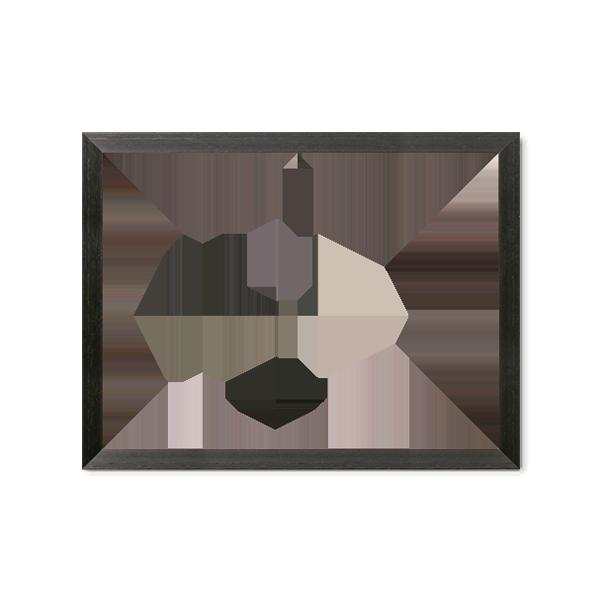 XXL (80x60)