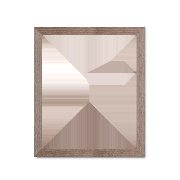 XL (50x60)