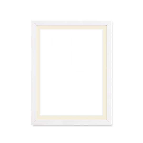 Mat Cream (60x80)