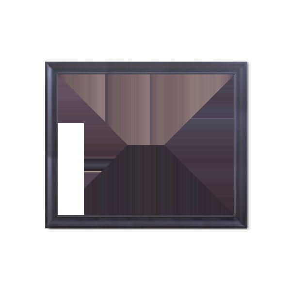 L (50x40)