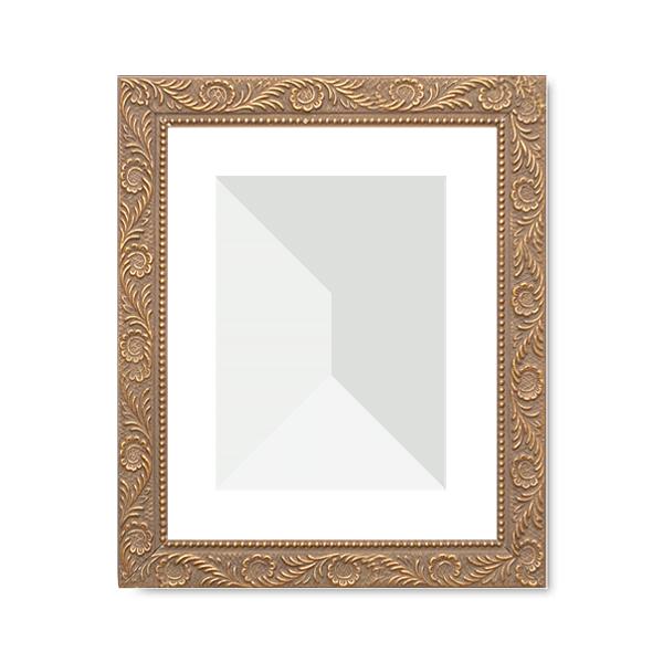 Mat White (20x25)