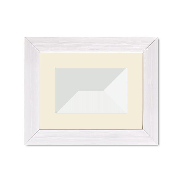 Mat Cream (20x15)