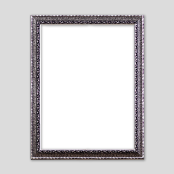 XXL (60x80)