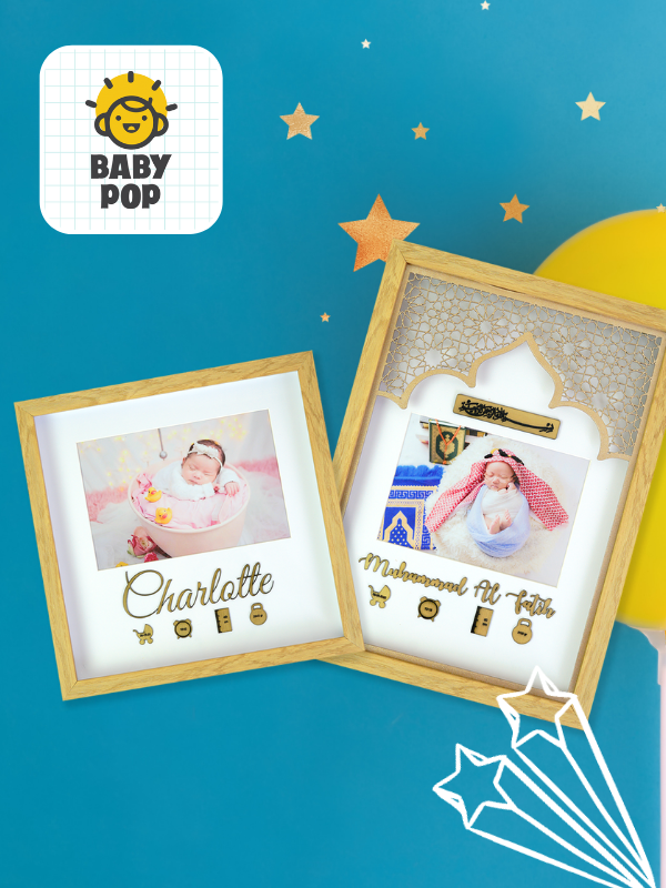 Babypop