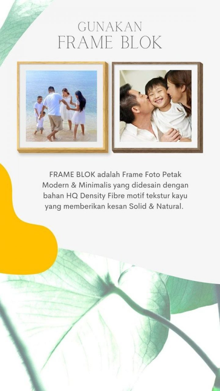 LP-FRAMEBLOK-1-3