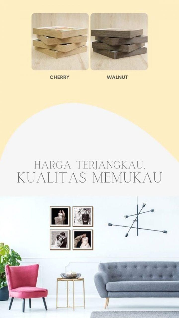 LP-FRAMEBLOK-1-6