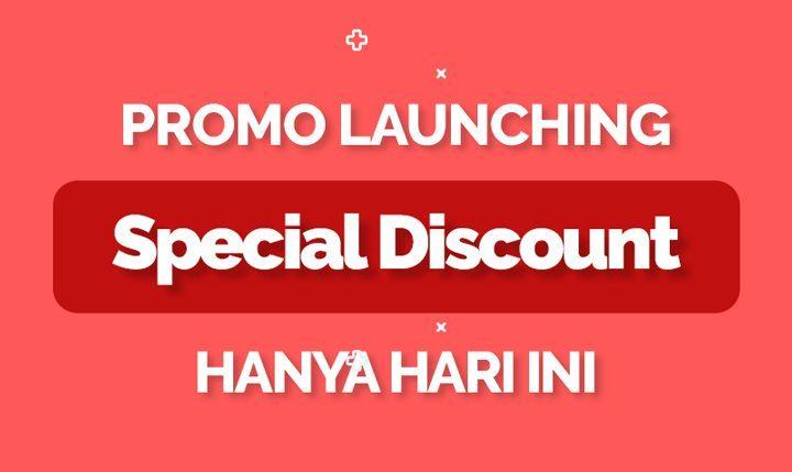 promo-launching